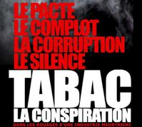 tabac-conspiration-soufle-arte.JPG
