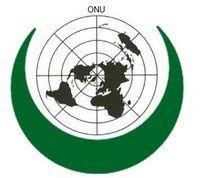 Vers une suppression de l'ONU et la création d'une Oumma ?