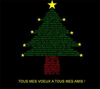 http://img.over-blog.com/200x178/2/00/71/24/Mes-images--suite-/Arbre-Noel.jpg