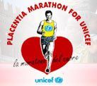 Placentia marathon logo