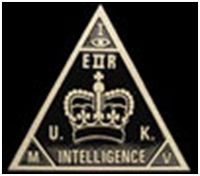 MI15-BRITANIQUE-ILLUMINATI.jpg