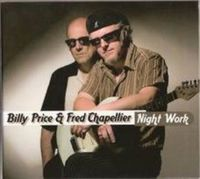 Fred_Chapellier_et_Billy_Price_-Blues-.JPG
