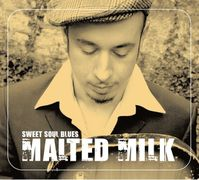 Malted Milk - Sweet Soul Blues