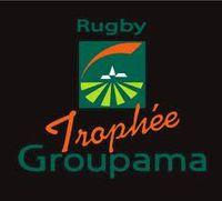 trophée-groupama