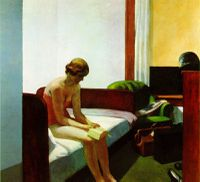 hopper hotel-room redim