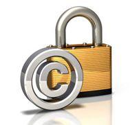 proteger-contenu-site-web