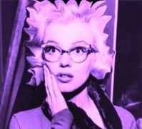 Marilyn-Monroe-228x342