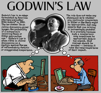Point-Godwin.png