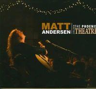 Matt-Andersen.jpg
