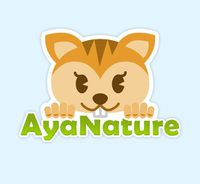 ayanature-logo.jpg