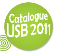 Catalogue-USB-2011