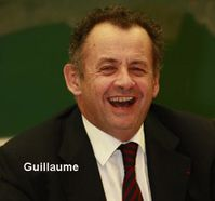 Guillaume-sarkozy-copie.jpg