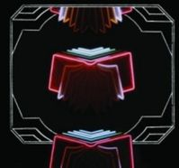 neonbible.jpg