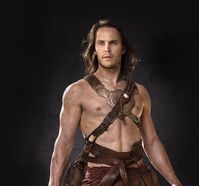 John Carter movie 02