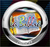 ConexionHN Biblia Honduras