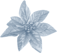 cajoline_bluedreamswinter_freebie_8.png