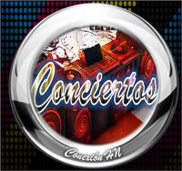 ConexionHN Conciertos Honduras