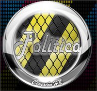 ConexionHN Politica Honduras