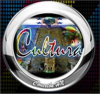 ConexionHN Turismo Honduras