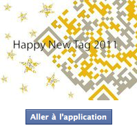 facebook-happynewtag-2011