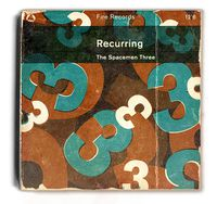 Spacemen3-1991-Recurring3.jpg