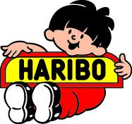 Haribo 4-copie-1