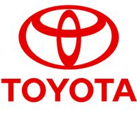 chine toyota affecte