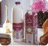 lait-fermente-191297.jpg