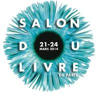 salon_livre_paris_2014-2-copie-1.jpg
