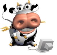 vache-a-lait.png