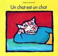 Solotareff_Chat.jpg
