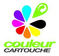 logo couleur cartouche vertical