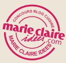 concours-marie-claire-blogs