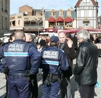 Conf-St-Quentin-2.jpg