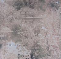 RedHousePainters-1993-II-TheBridge-2.jpg