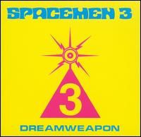 Spacemen3-1990-Dreamweapon1.jpg