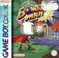 _-Pocket-Bomberman-Game-Boy-Color-_.jpg