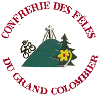 Feles_Grand_Colombier.PNG