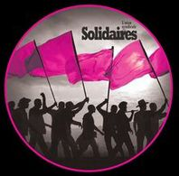 luttes-solidaires.jpg