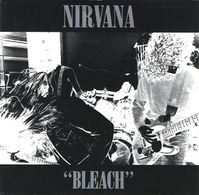 Nirvana-1989-Bleach2.jpeg