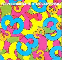 Spacemen3-1991-Recurring2.jpg