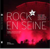 Livre-Rock-en-Seine.png