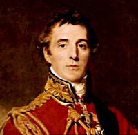 Lord-Wellesley_17336.jpg