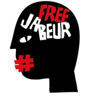 Free Jabeur-copie-1