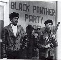 220px-Black-Panther-Party-armed-guards-in-street-shotguns