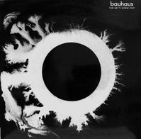 1-1982-Bauhaus-TheSky-sGoneOut.jpg