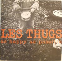 LesThugs-1993-AsHappyAsPossible.jpeg