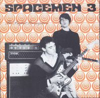 Spacemen3-1987.jpeg