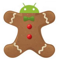 android_gingerbread.jpg