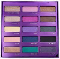 urban-decay-15-yearshadow-palette_tres_petite_petite.jpg